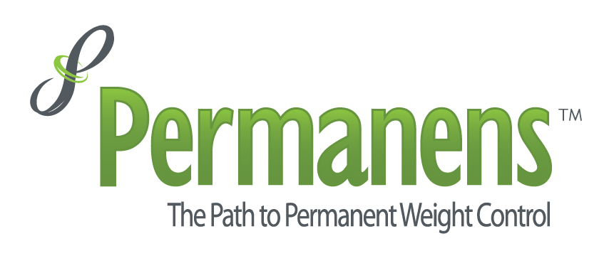 Permanens Weight Loss | NYC